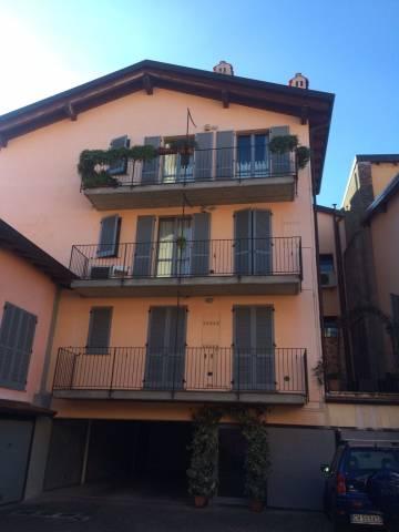 Appartamento in vendita Rif. 6389107
