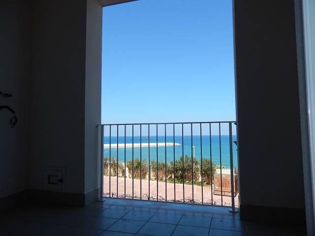 Appartamento in ottime condizioni in vendita Rif. 6334790