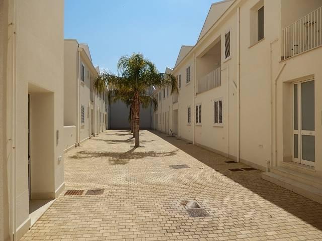 Appartamento in ottime condizioni in vendita Rif. 6334789