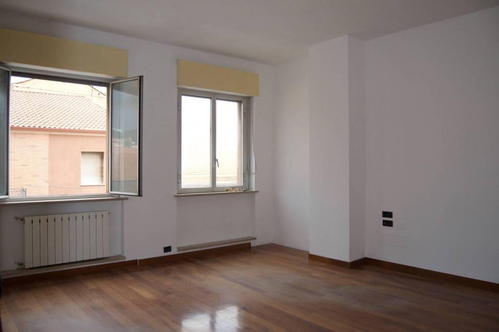 Appartamento in vendita Rif. 6334405