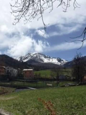 Appartamento, provinciale di val d aveto, Affitto/Cessione - Santo Stefano D'aveto