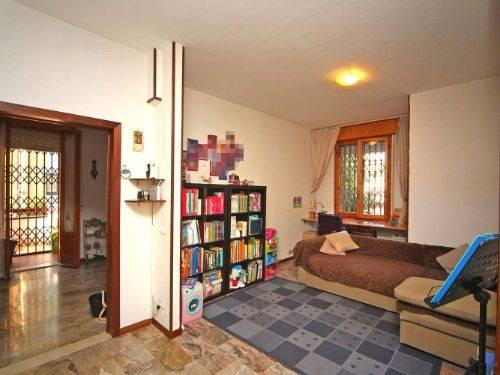 Appartamento, 127 Mq, Vendita - Anzola Dell'emilia