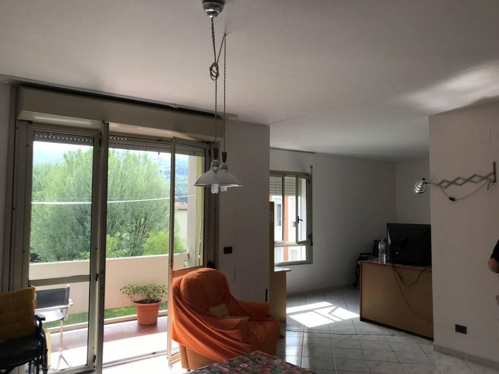 Appartamento in vendita a Rufina, 4 locali, prezzo € 155.000 | PortaleAgenzieImmobiliari.it