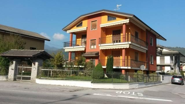 Immobile in centro paese, Roccavione Via Prov.le