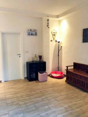 Appartamento, 70 Mq, Vendita - Granarolo Dell'emilia
