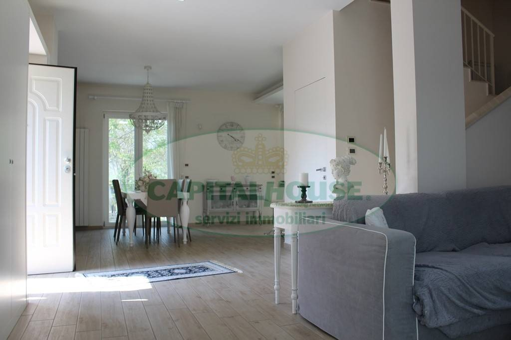 Villa in vendita Rif. 7421358