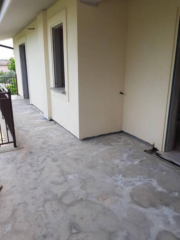 Appartamento in vendita Rif. 4239561