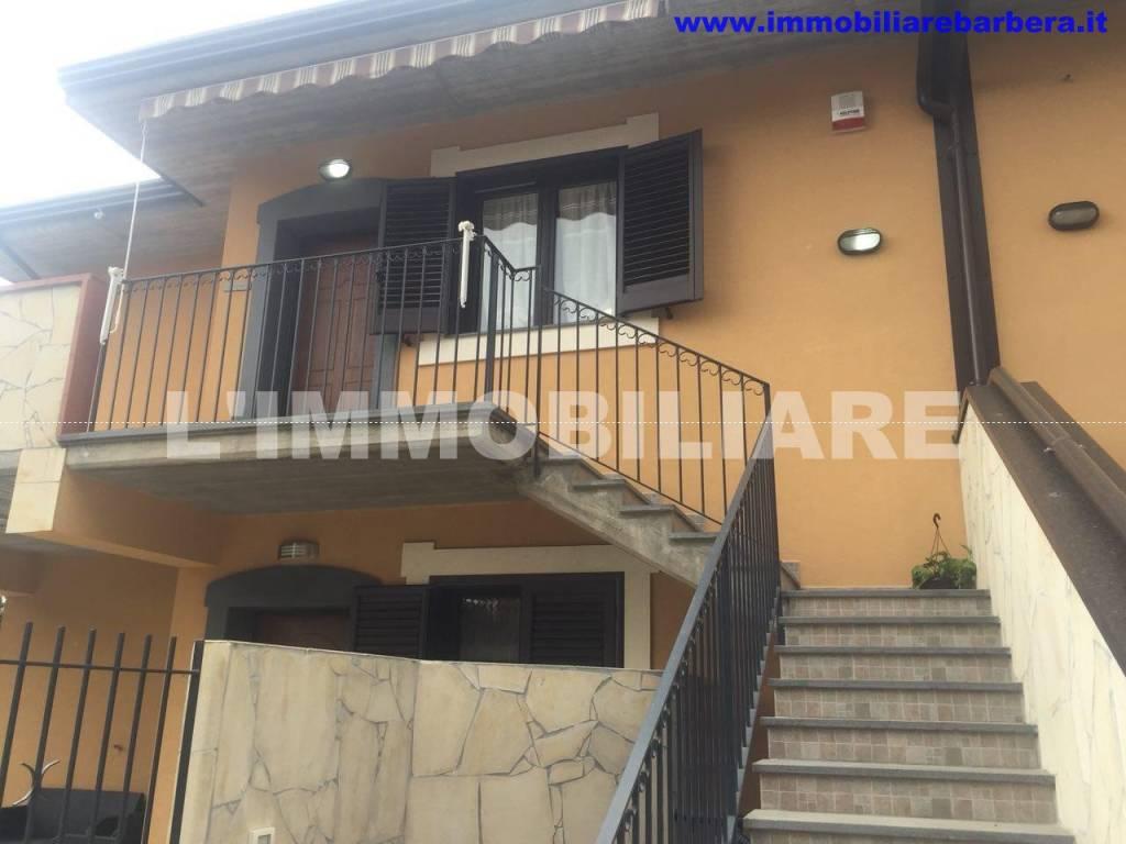 Appartamento in vendita Rif. 7363326