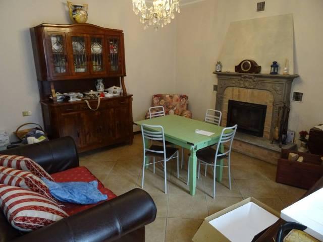 Casa Indipendente in ottime condizioni parzialmente arredato in vendita Rif. 6327473