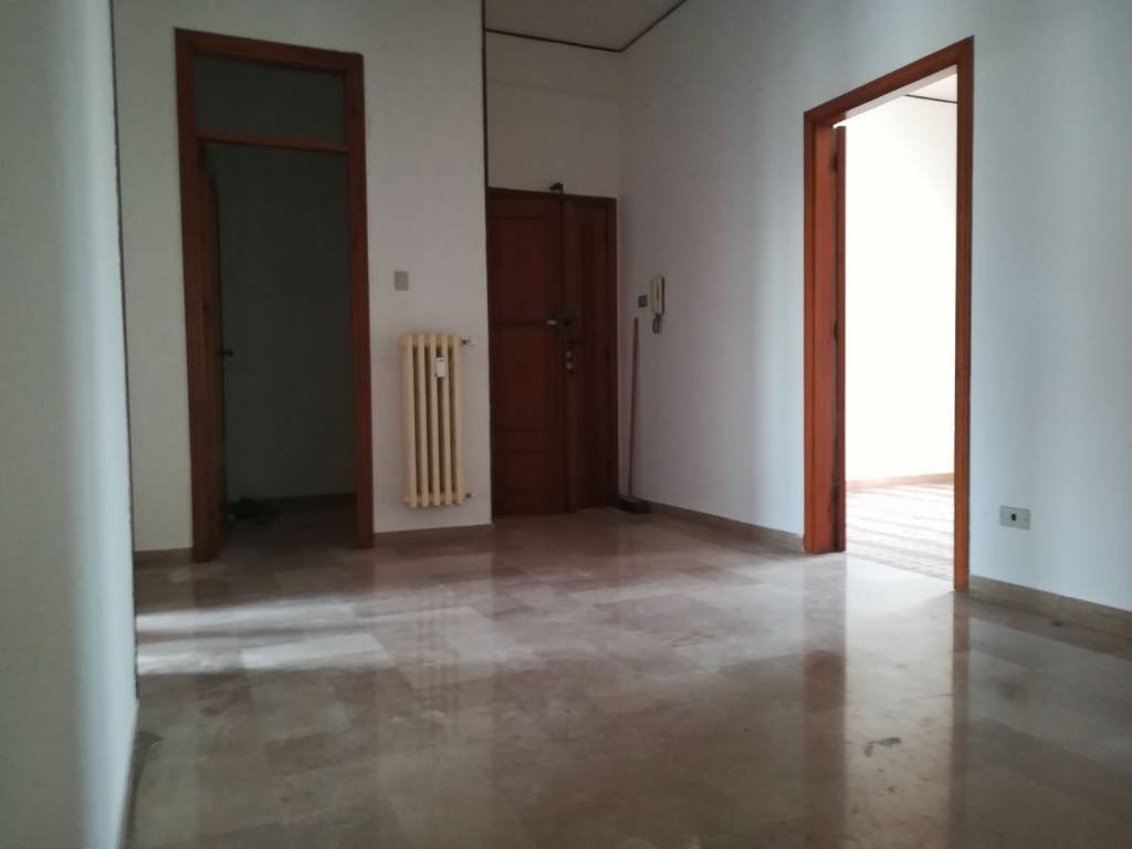 Affittasi appartamento Pescara zona ospedale.