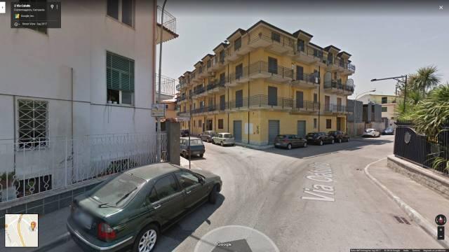 Appartamento in ottime condizioni in vendita Rif. 5795148