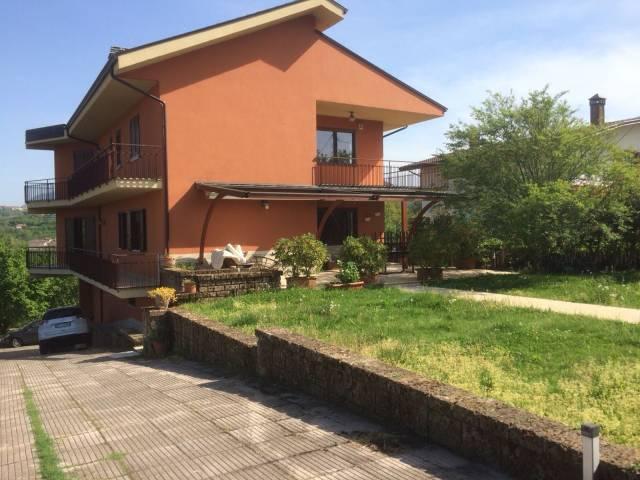 Appartamento, 300 Mq, Vendita - Avellino