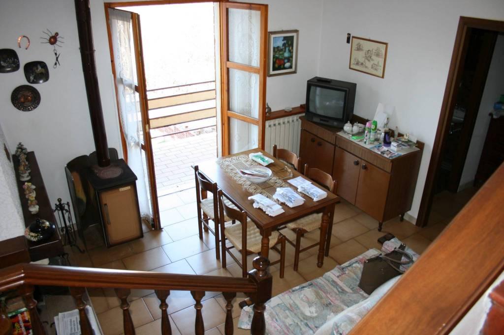 Villetta in Vendita a Gropparello: 4 locali, 151 mq