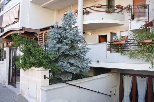 appartamento vendita matera di metri quadrati 415 rif 291029