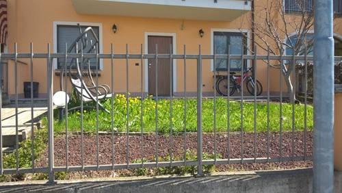Appartamento in ottime condizioni in vendita Rif. 6343168