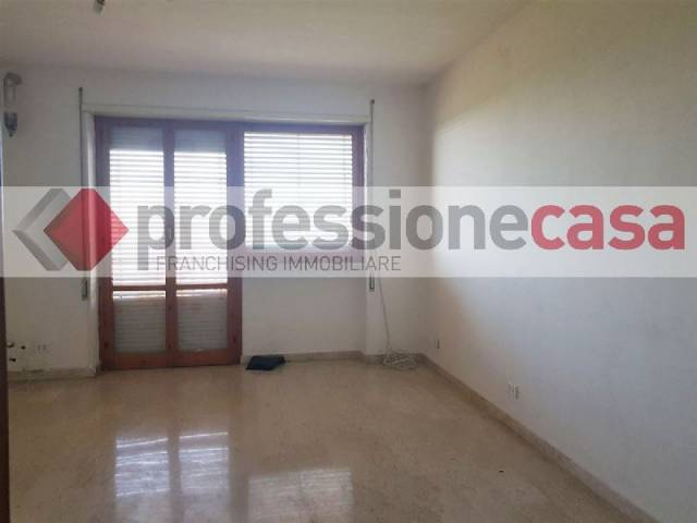 Appartamento in vendita a Piedimonte San Germano, 4 locali, prezzo € 69.000   CambioCasa.it