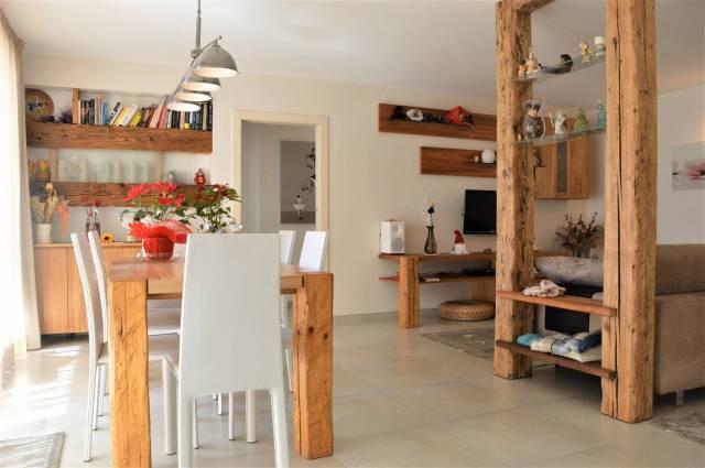 Appartamento arredato in vendita Rif. 6343643