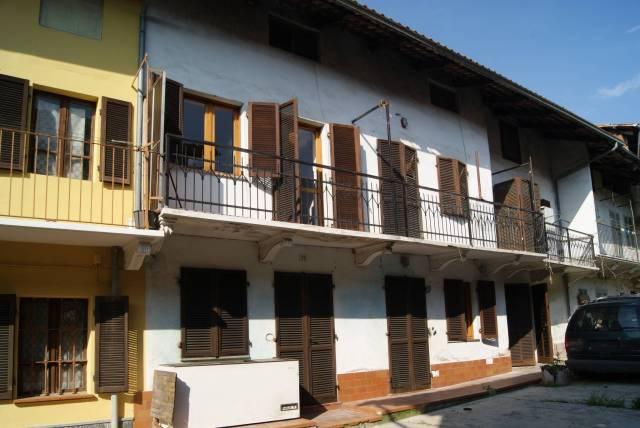 Casa indipendente in Vendita a Borgomasino: 5 locali, 220 mq