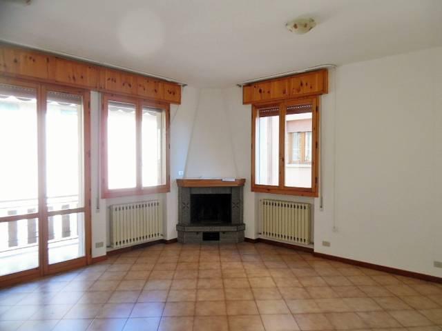 Appartamento, novembre, Vendita - Lizzano In Belvedere
