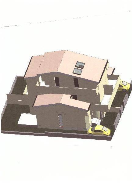 Casa Indipendente in vendita Rif. 6345804