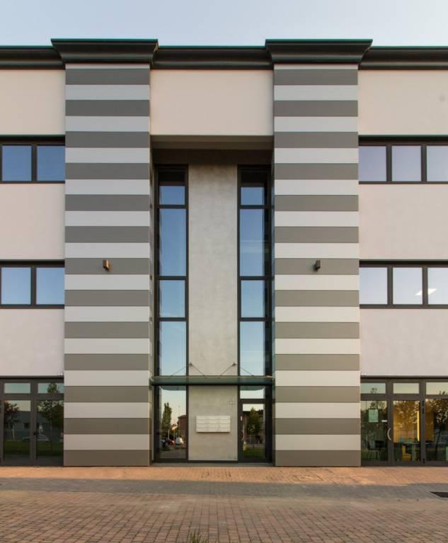 Ufficio-studio in Vendita a Formigine Periferia: 1 locali, 65 mq