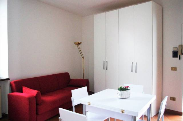 verbania affitto quart:  studio-immobiliare-vco