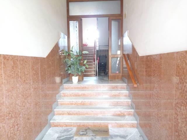 Appartamento 5 locali in vendita a Cagliari (CA)