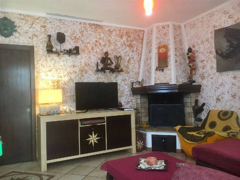 Appartamento in vendita Rif. 8806516