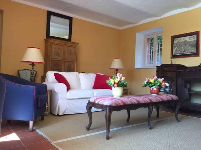 Appartamento in affitto strada Privata Milius 1 Moncalieri
