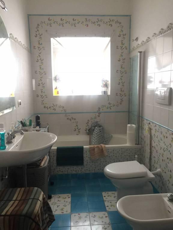 Appartamento in vendita a Civitavecchia, 4 locali, prezzo € 265.000 | CambioCasa.it