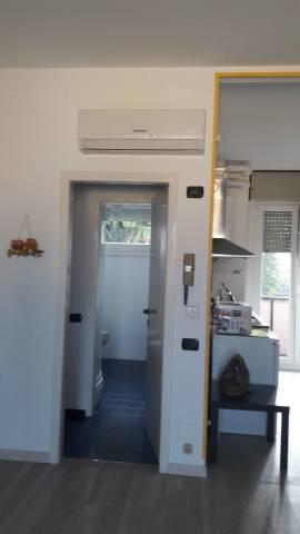 Appartamento in vendita Rif. 6389110