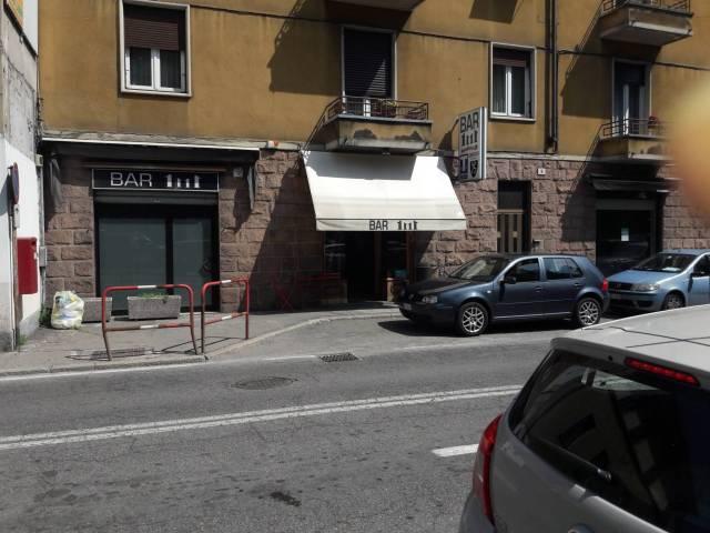 Tabacchi / Ricevitoria in vendita a Varese, 2 locali, prezzo € 235.000 | CambioCasa.it