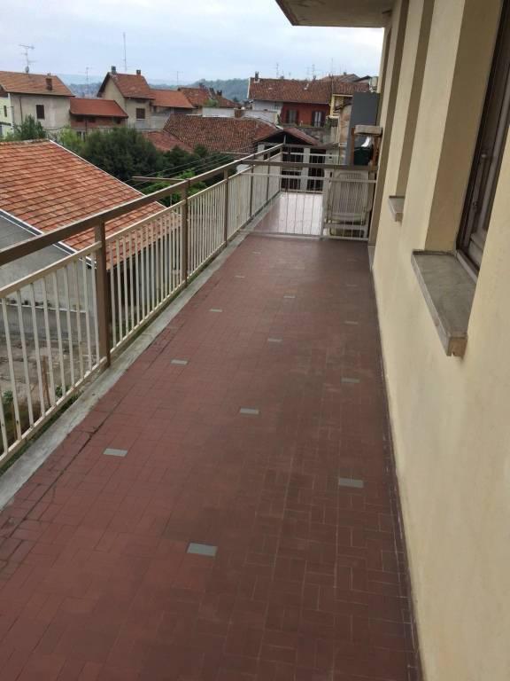 Appartamento in affitto Rif. 8271701