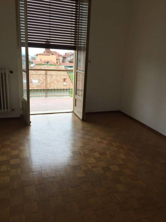 Appartamento in affitto Rif. 8271700