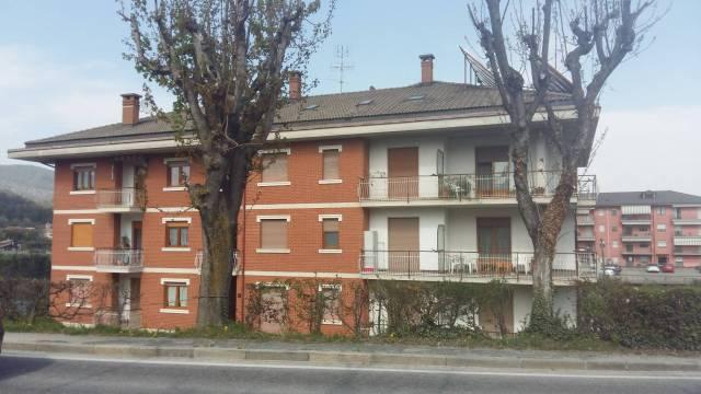 Appartamento in vendita Rif. 6277379