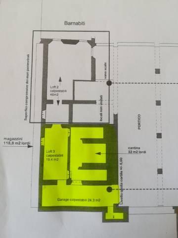 cremona vendita quart:  r.r.-castelli-intermediazioni-e-consulenze-immobil