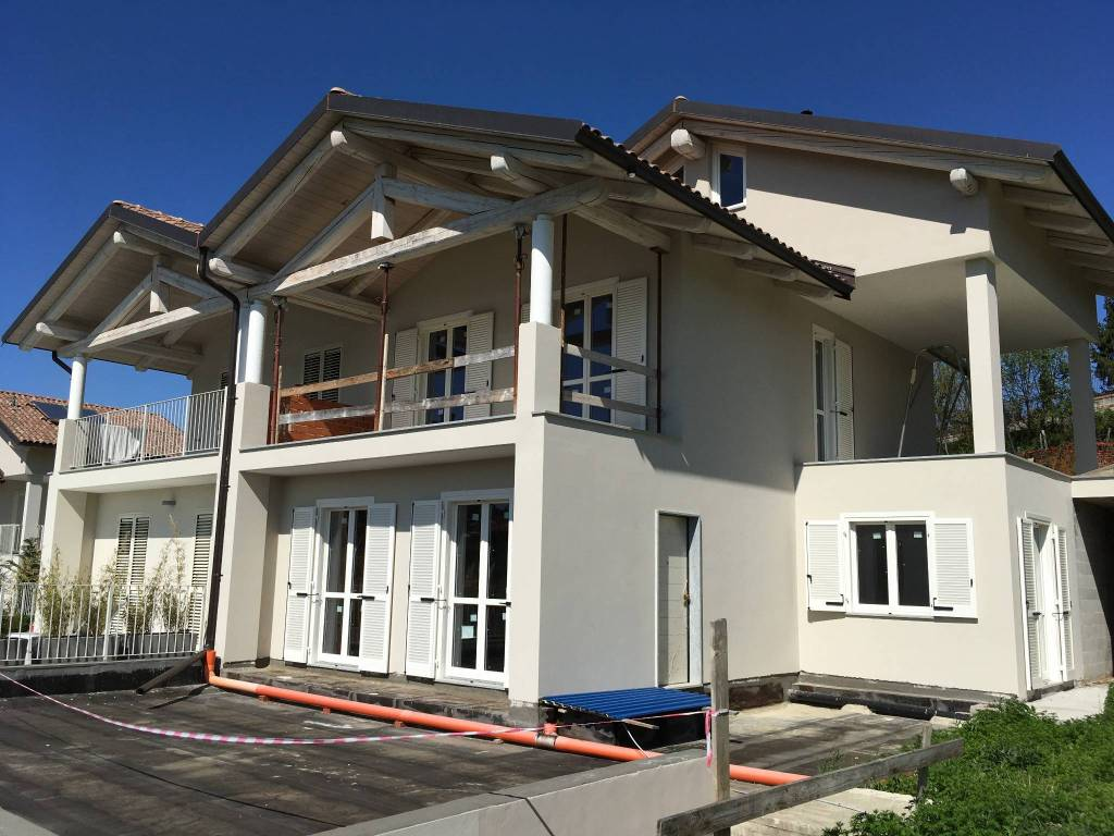 Villa in vendita Rif. 9405985