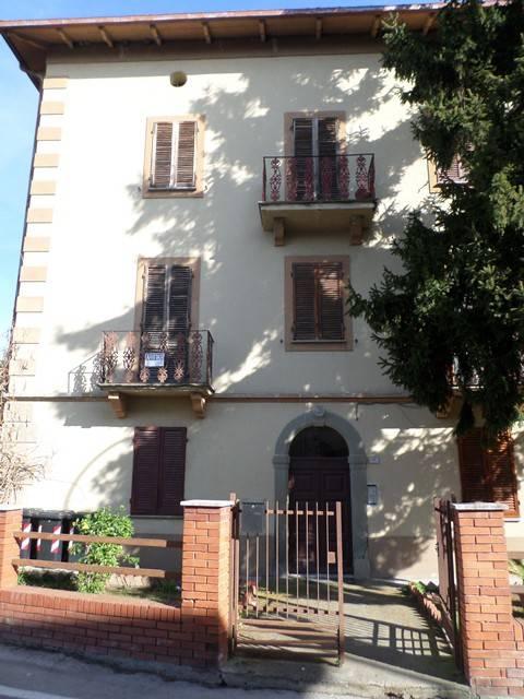Appartamento in Vendita a Passignano Sul Trasimeno:  3 locali, 80 mq  - Foto 1