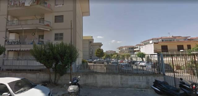 Appartamento in buone condizioni in vendita Rif. 6391600