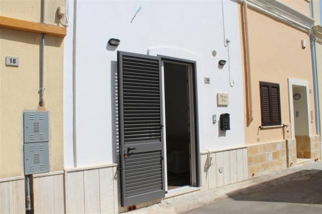 Appartamento in Vendita a Sannicola Centro: 3 locali, 80 mq