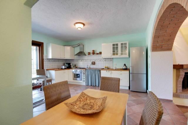 Casa Indipendente in vendita Rif. 6387715