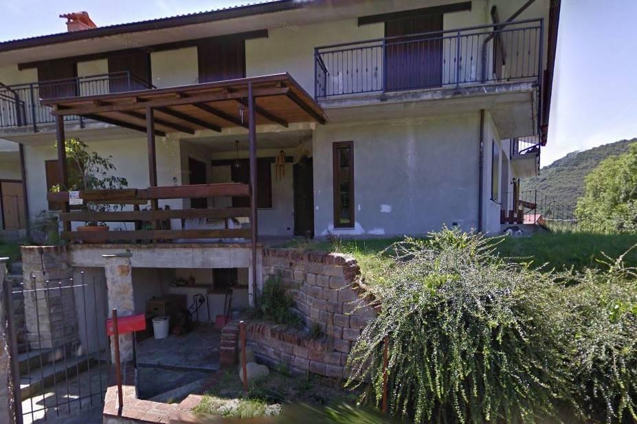 Foto 1 di Villa a Schiera via Guglielmo Marconi 25, Vistrorio