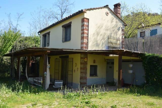 Rustico / Casale in ottime condizioni arredato in vendita Rif. 6387761