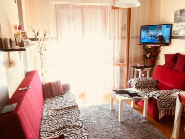 Appartamento in Vendita a Pisa Periferia Est: 2 locali, 35 mq