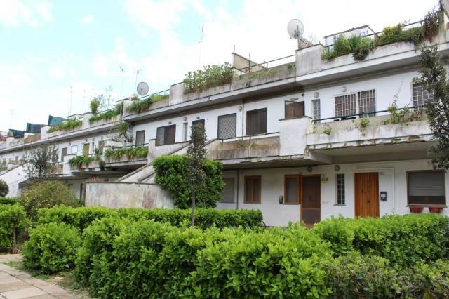 Appartamento in vendita a Sabaudia, 3 locali, prezzo € 70.000 | CambioCasa.it