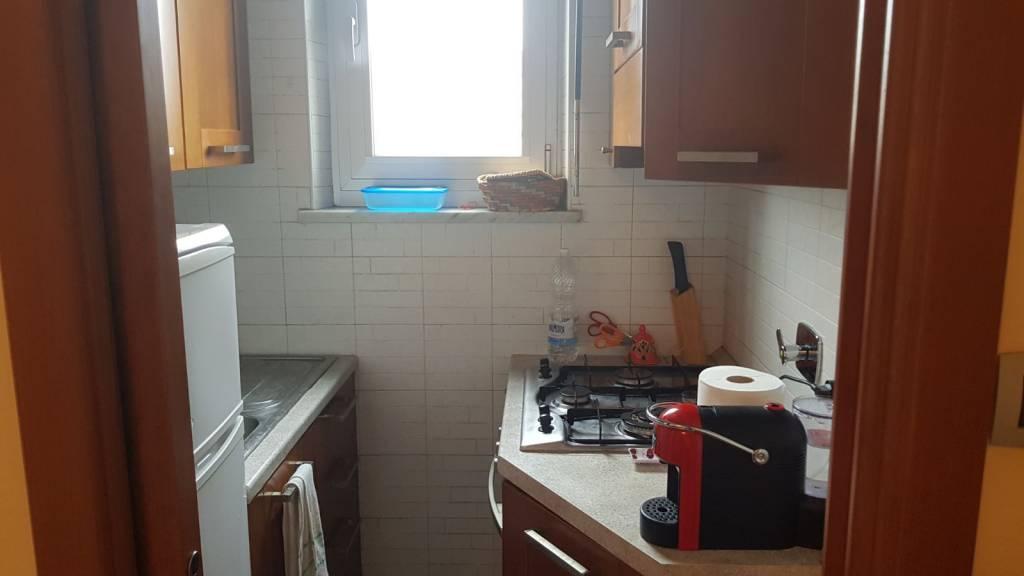 Appartamento in affitto via Nazario Sauro Collegno
