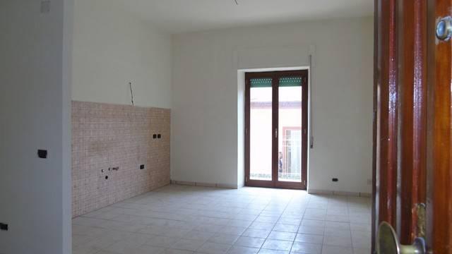 Appartamento in ottime condizioni in vendita Rif. 4208466