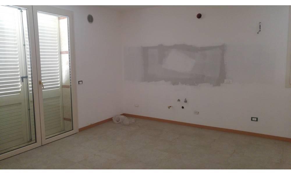 Appartamento in vendita a Verucchio, 3 locali, prezzo € 230.000   PortaleAgenzieImmobiliari.it
