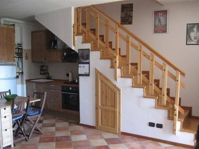 Appartamento in vendita a Cesate, 1 locali, prezzo € 58.000 | CambioCasa.it