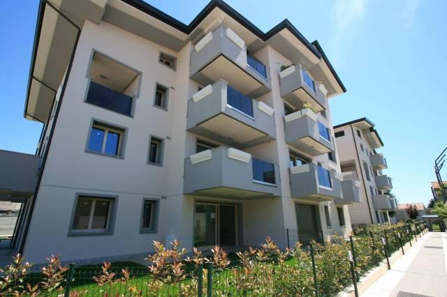 Appartamento in vendita Rif. 6389414
